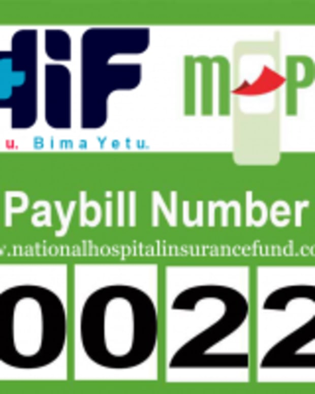 how-to-pay-for-nhif-through-m-pesa
