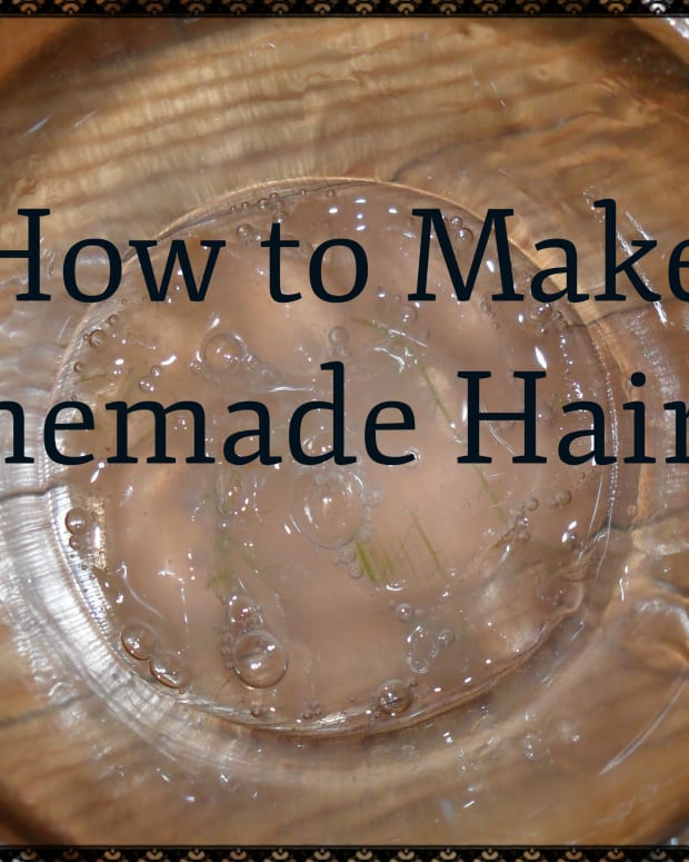 how-to-make-your-own-hair-gel