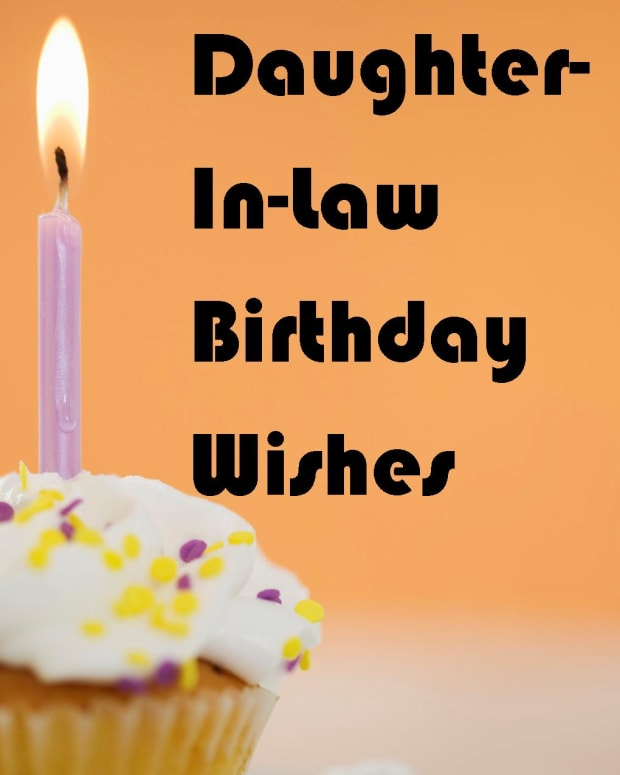 daughter-in-law-birthday-wishes