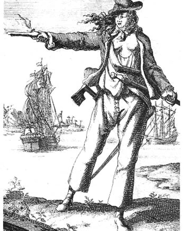 women-of-the-sea-female-pirates-since-the-1700s