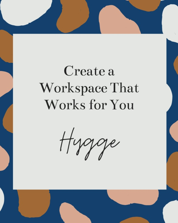 create-a-workplace-that-works-for-you