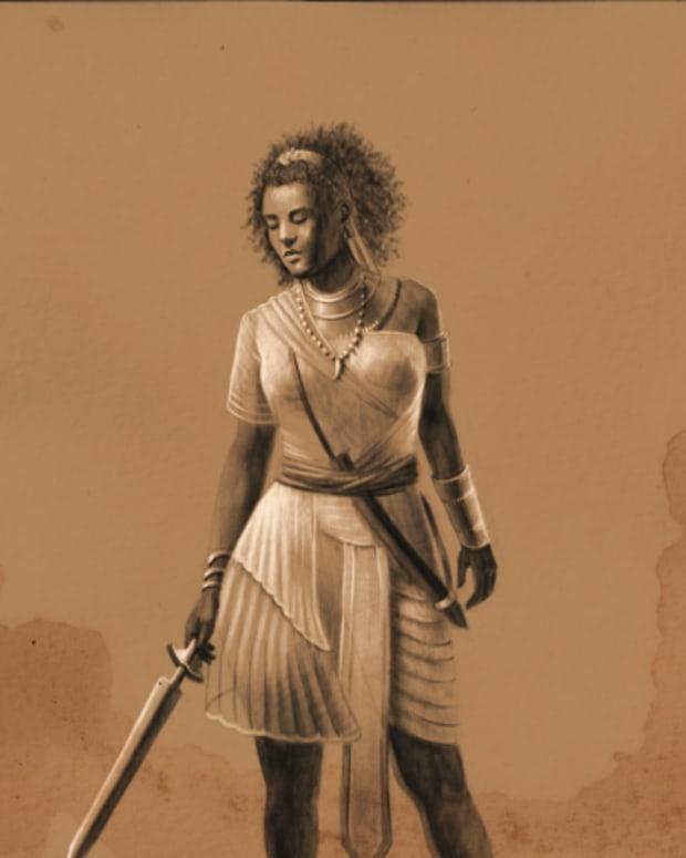 3-amazing-ancient-queens