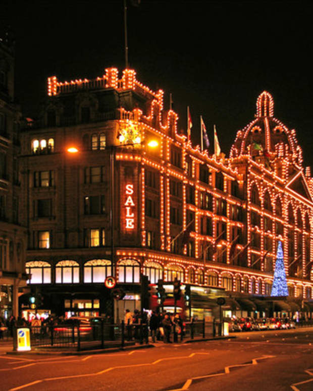 a-brief-history-of-knightsbridge
