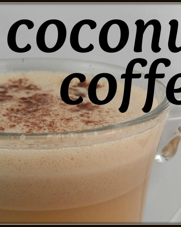 coconut-oil-coffee