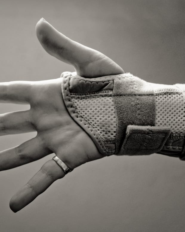 how-to-deal-with-carpal-tunnel-in-the-creative-industry