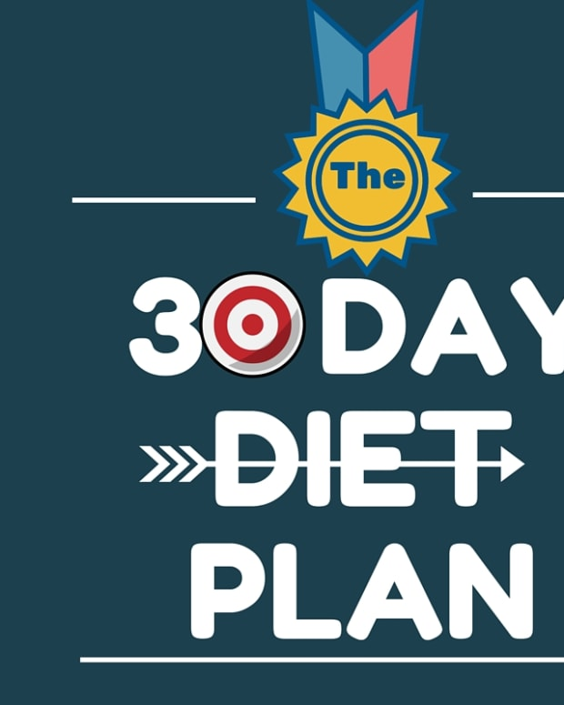 healthy-diet-plan-30-day-plan