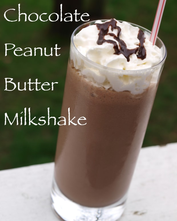 chocolate-peanut-butter-milkshake-recipe