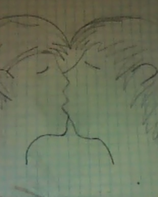 how-to-draw-people-kissing