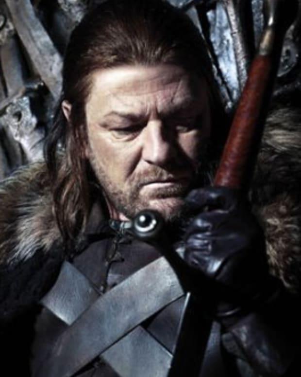 win-or-die-game-of-thrones-season-1