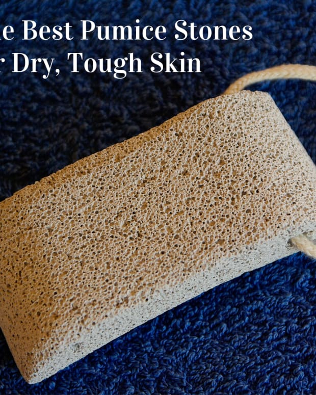 best-pumice-stone-for-soft-feet-and-skin