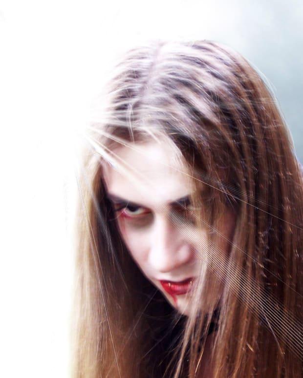 5-underrated-vampire-romances