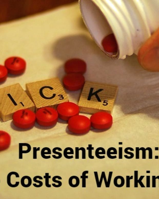 presenteeism-dont-drag-your-sick-self-to-work