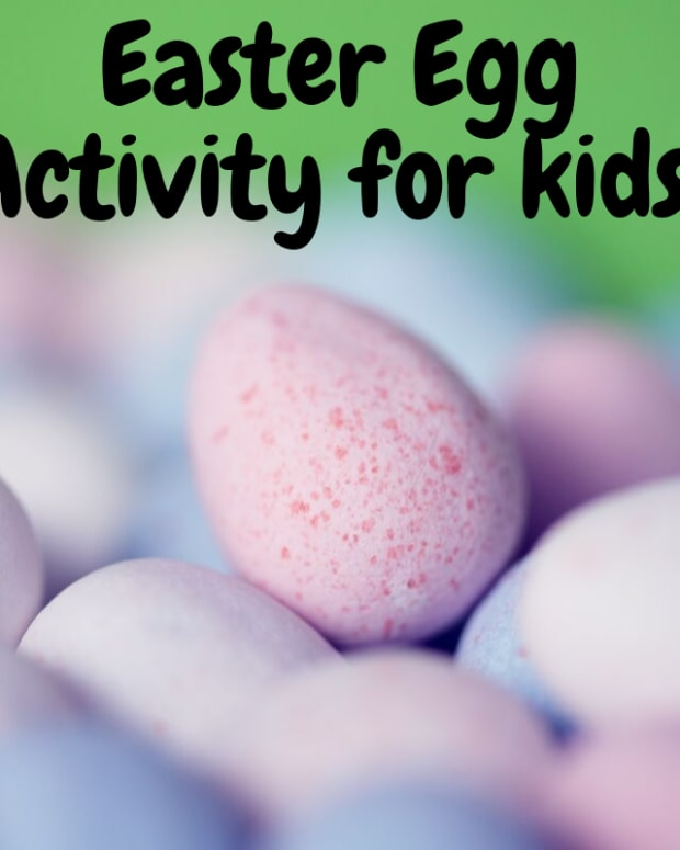 resurrection-eggs-easter-activity-for-kids