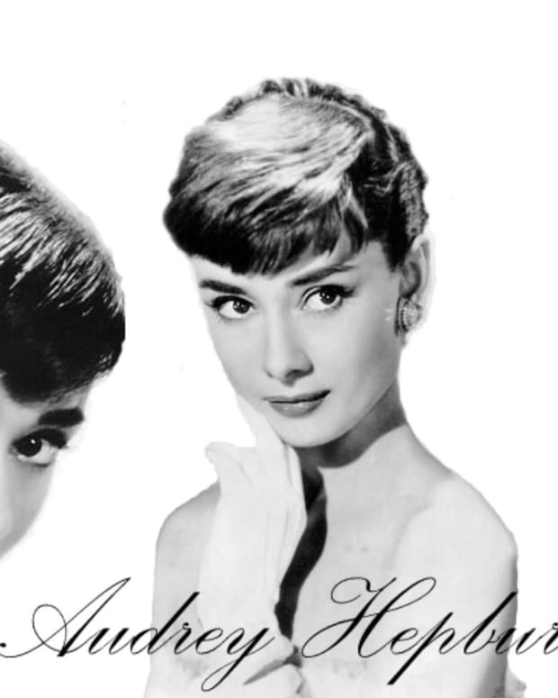 audrey-hepburn-resurrected-for-a-new-tv-commercial-is-this-a-good-thing