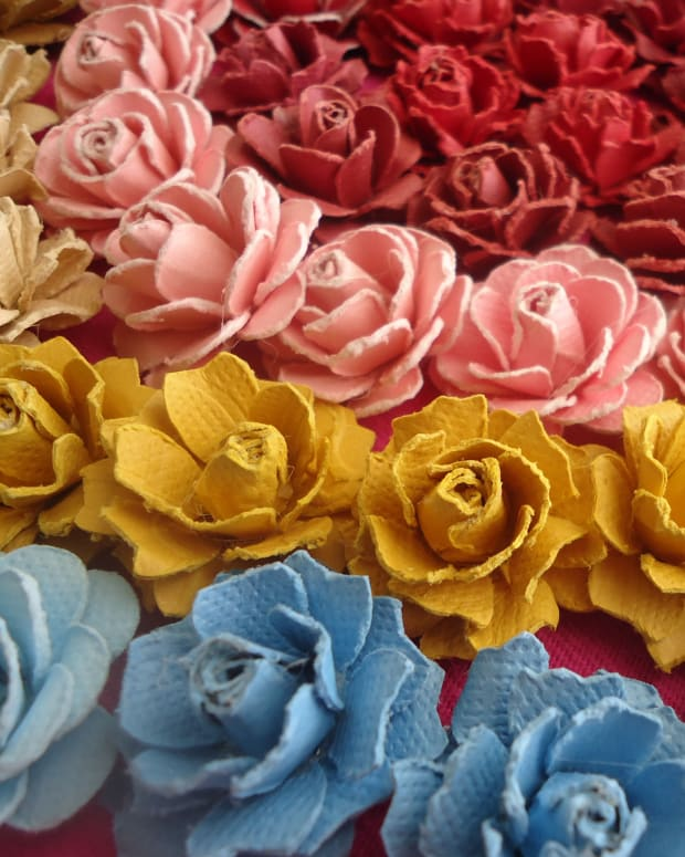 beautiful-handmade-paper-flowers-tutorial