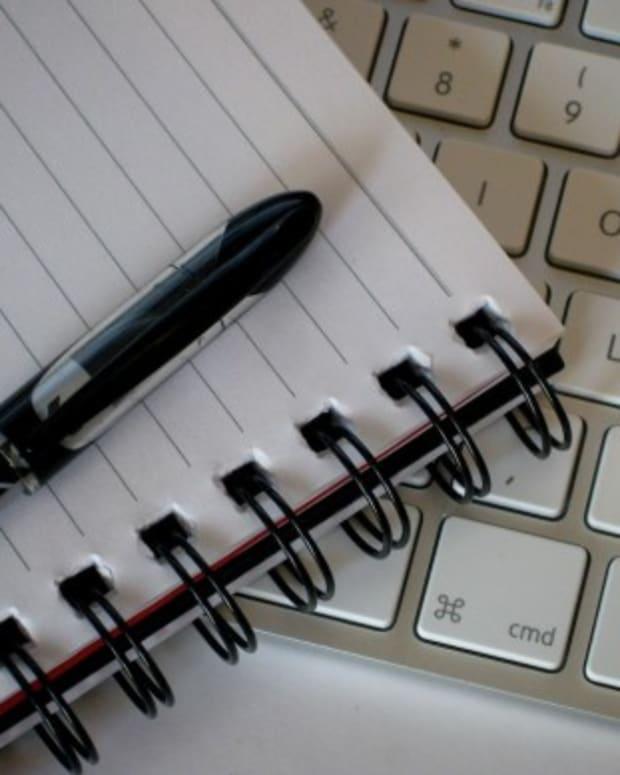 challenge-yourself-write-a-pangram