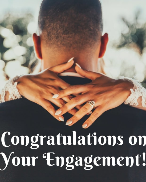 engagement-wishes-congratulations-messages-for-engagement