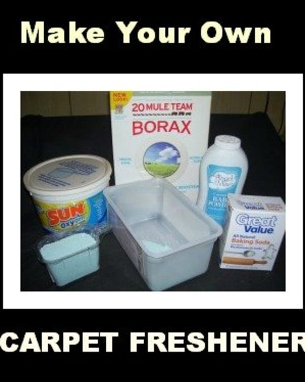 make-your-own-carpet-freshener-easy-and-cheap
