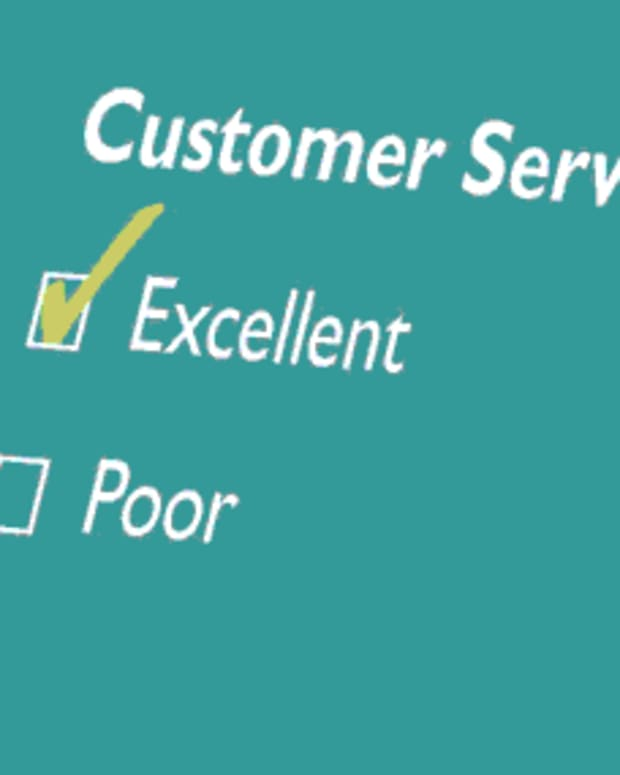 deliver-monitor-and-evaluate-customer-service-to-internal-customers-part-ii