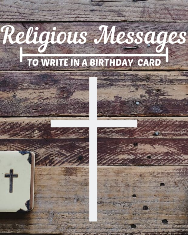 religious-birthday-wishes