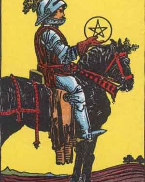 tarot-court-cards-knight-of-pentacles