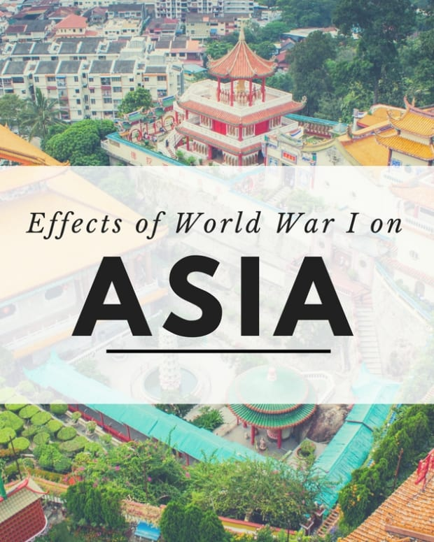 compare-and-contrast-essay-on-the-affects-of-wwi-in-east-and-south-asia