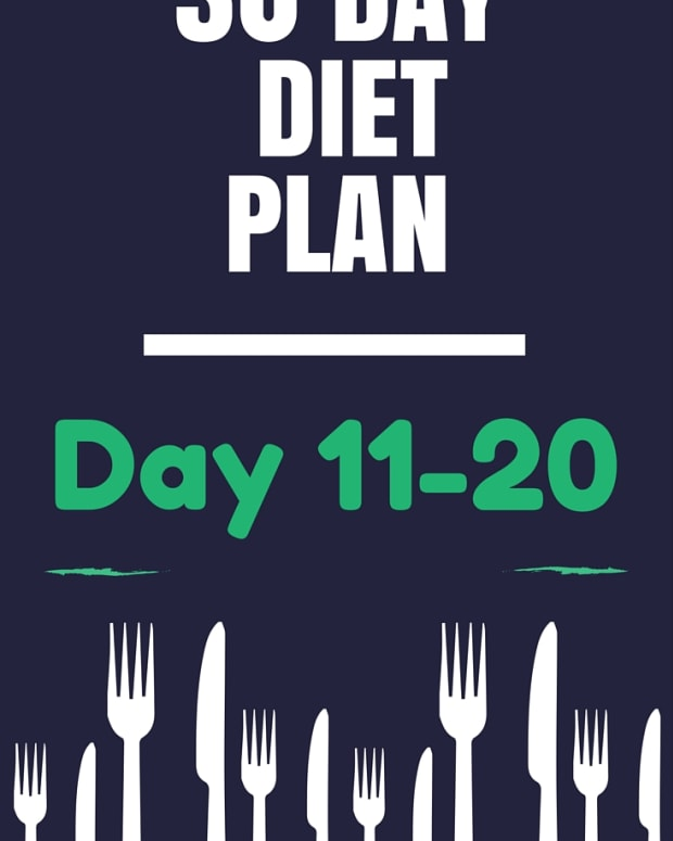30-day-healthy-diet-plan-day-11-20
