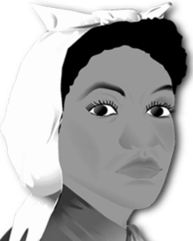 mary-elizabeth-bowser-union-spy-in-the-confederate-white-house
