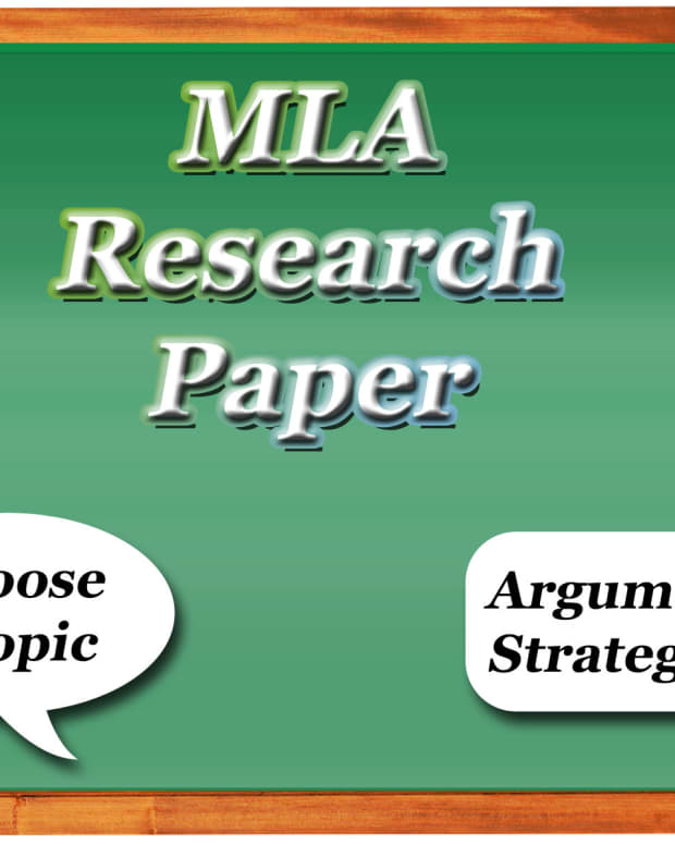 guided-steps-in-writing-and-mla-style-research-paper