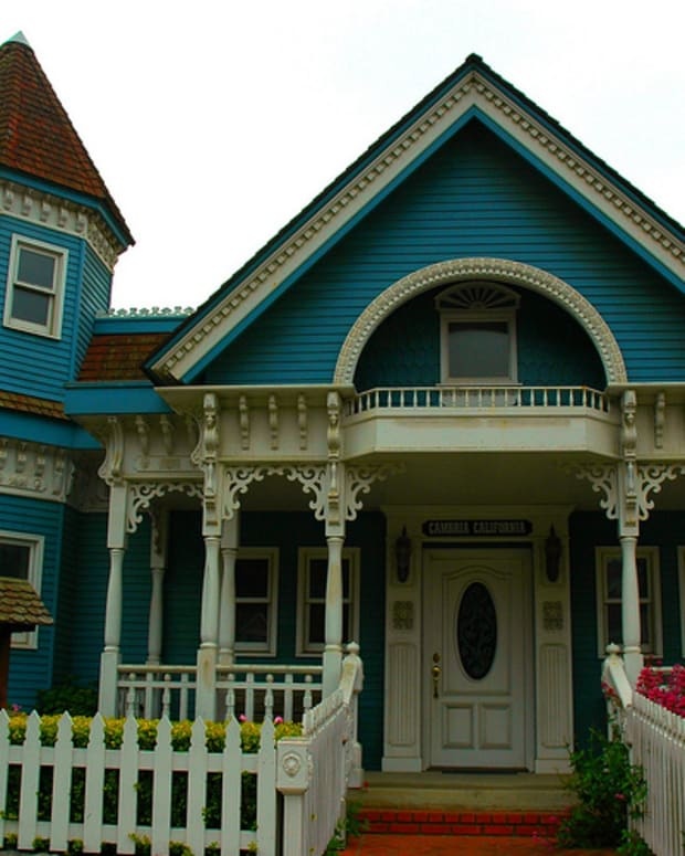 about-victorian-style-homes
