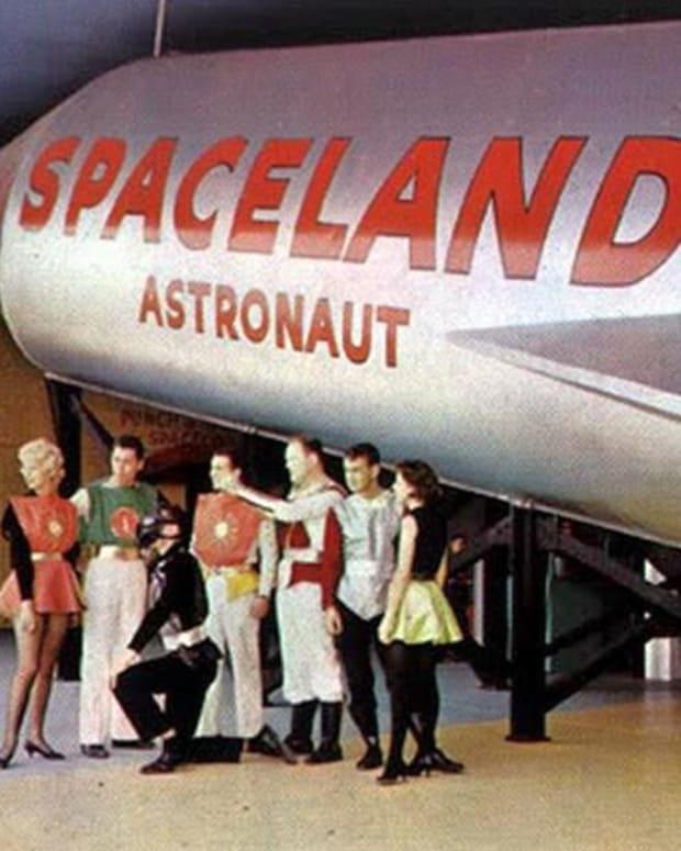 long-island-spaceland