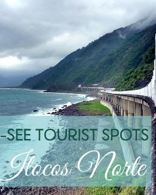 10-must-see-attractions-in-ilocos-norte