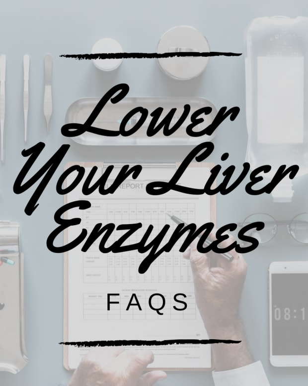 ways-to-lower-liver-enzymes