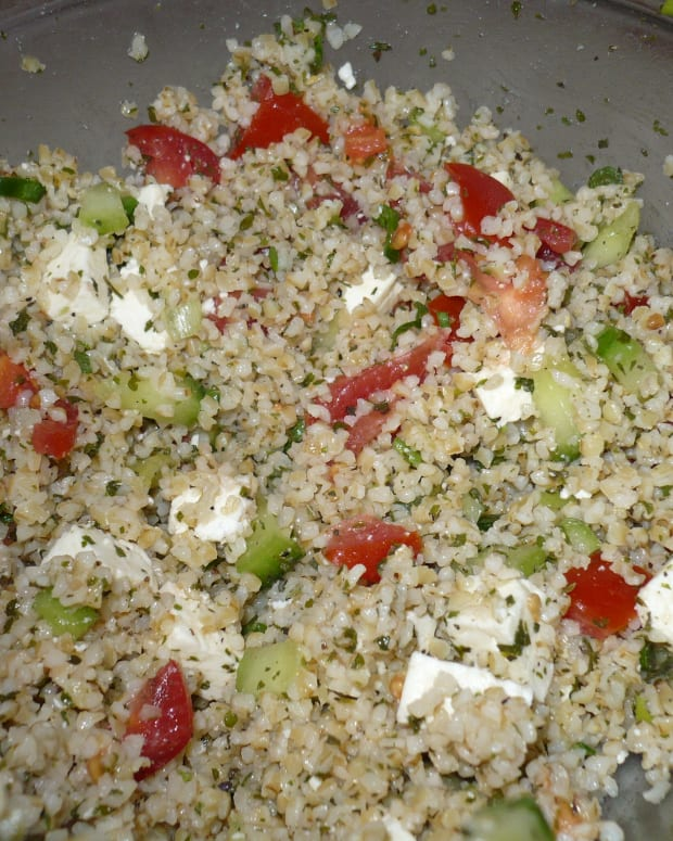 diy-greek-taboule-salad-is-an-easy-healthy-recipe