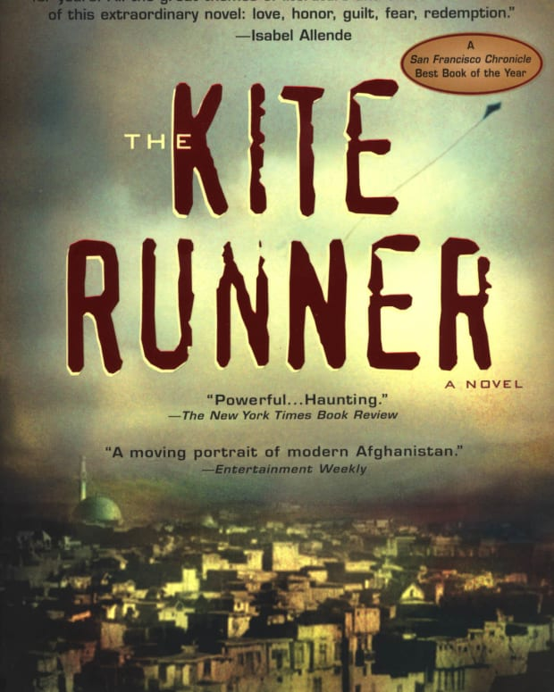 the-relationship-between-father-and-son-in-the-kite-runner