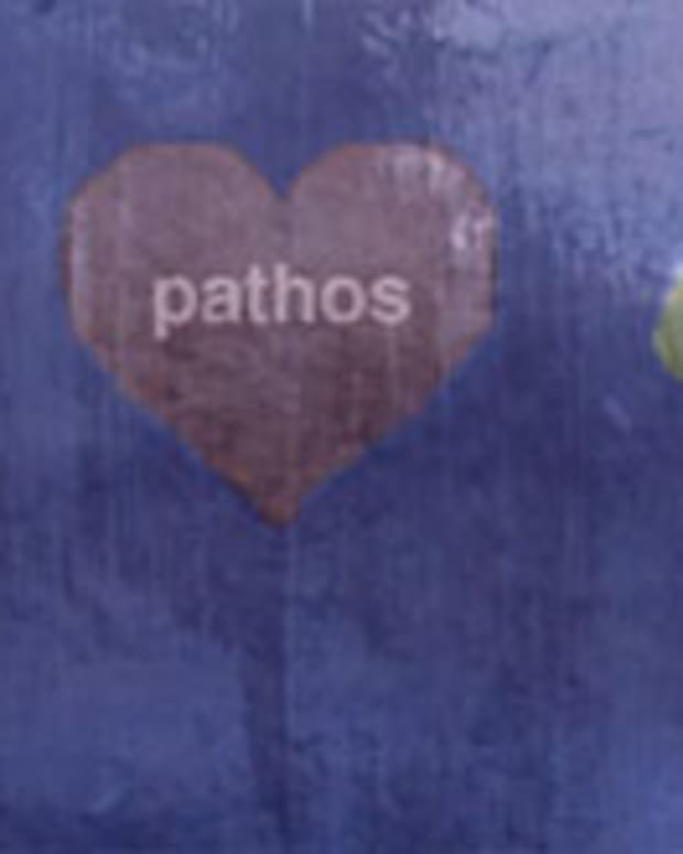 three-pillars-ethos-logos-pathos