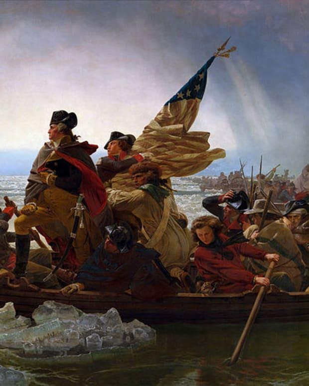 poetry-american-revolution