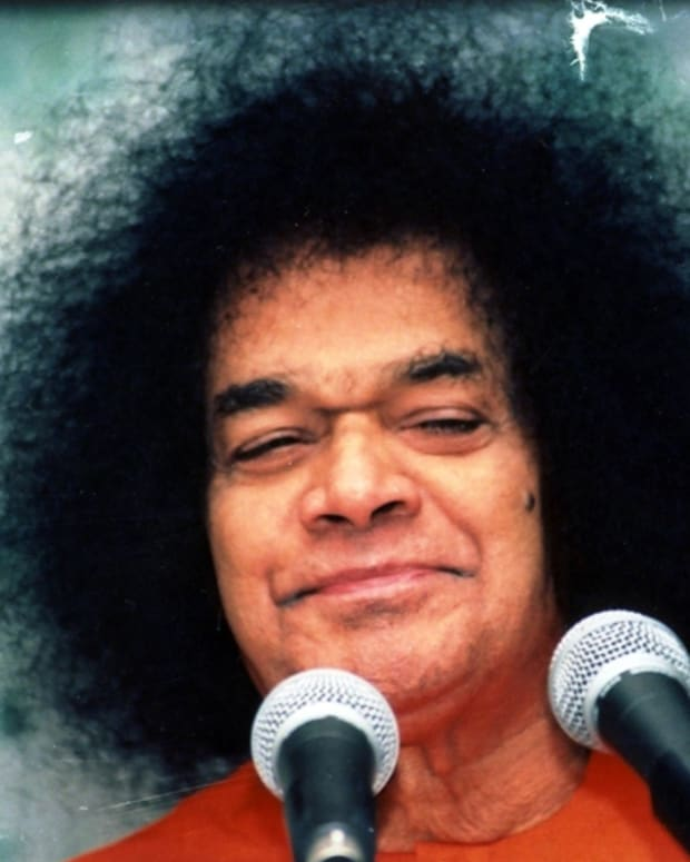 the-power-of-the-lords-name-and-the-efficacy-of-namasmarana-according-to-sri-sathya-sai-baba