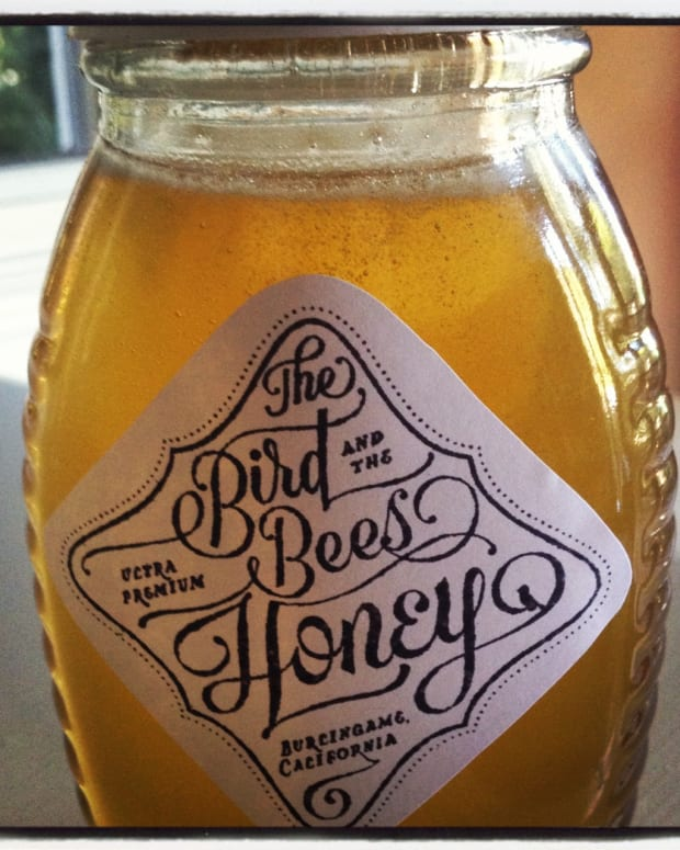 how-to-extract-honey-from-a-beehive