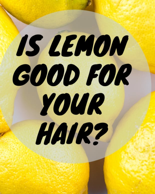 lemon-juice-in-hair-how-to-use-lemon-juice-as-a-hair-rinse-and-to-get-rid-of-dandruff