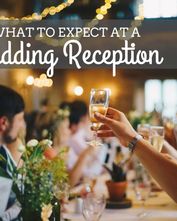 what-happens-during-a-wedding-reception