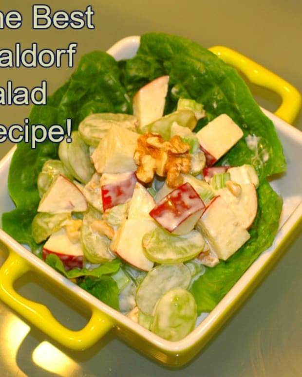 waldorf-salad-the-simple-sophisticated-fruit-salad-recipe