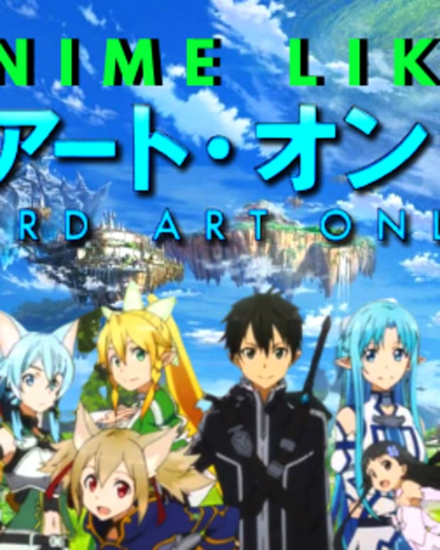anime-like-sword-art-online