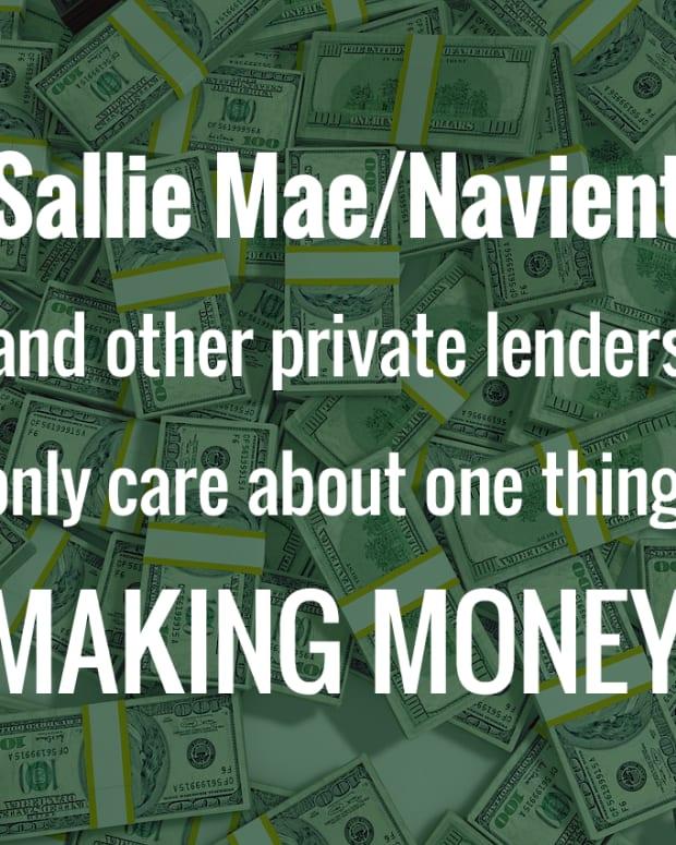 sallie-mae-student-loan