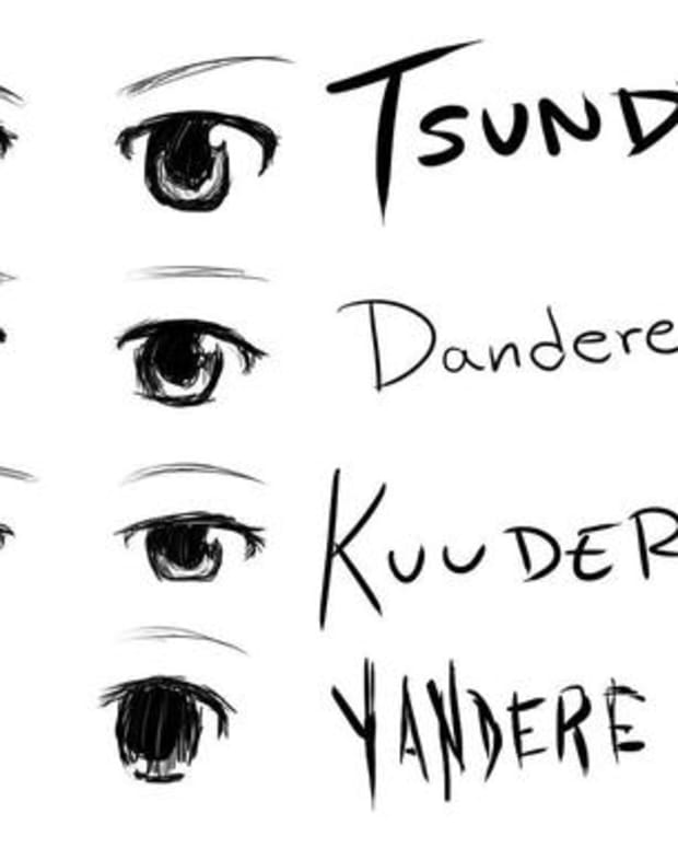 i-dere-you-kuudere-to-yandere-common-female-archetypes-in-anime