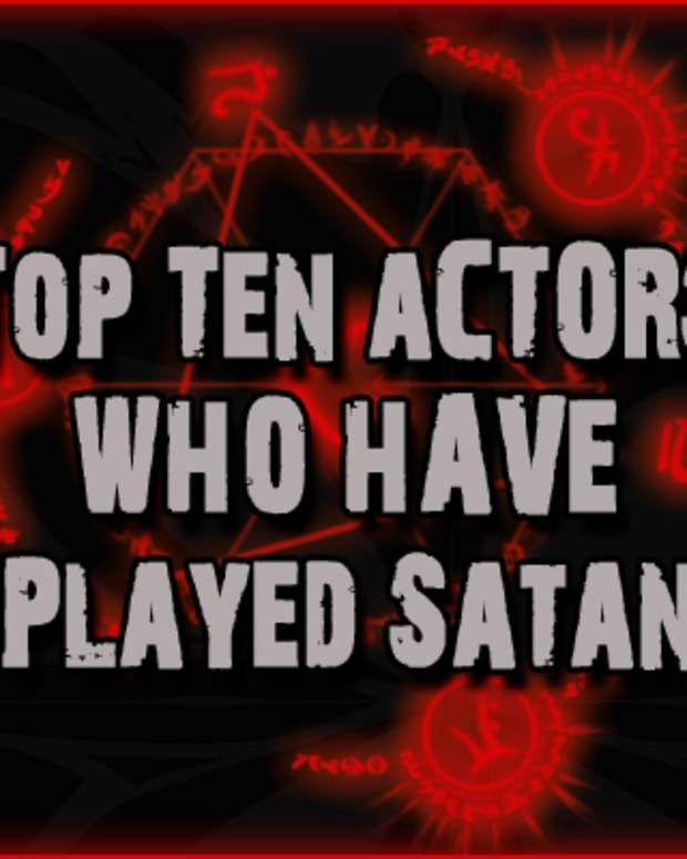 top-ten-actors-who-have-played-satan
