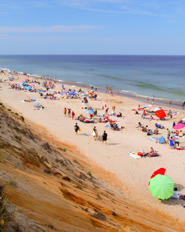 the-ten-best-beaches-on-cape-cod