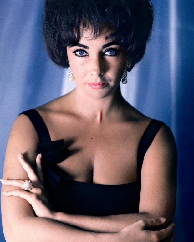 top-ten-elizabeth-taylor-films