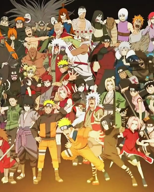 5-reasons-why-naruto-still-inspires-people