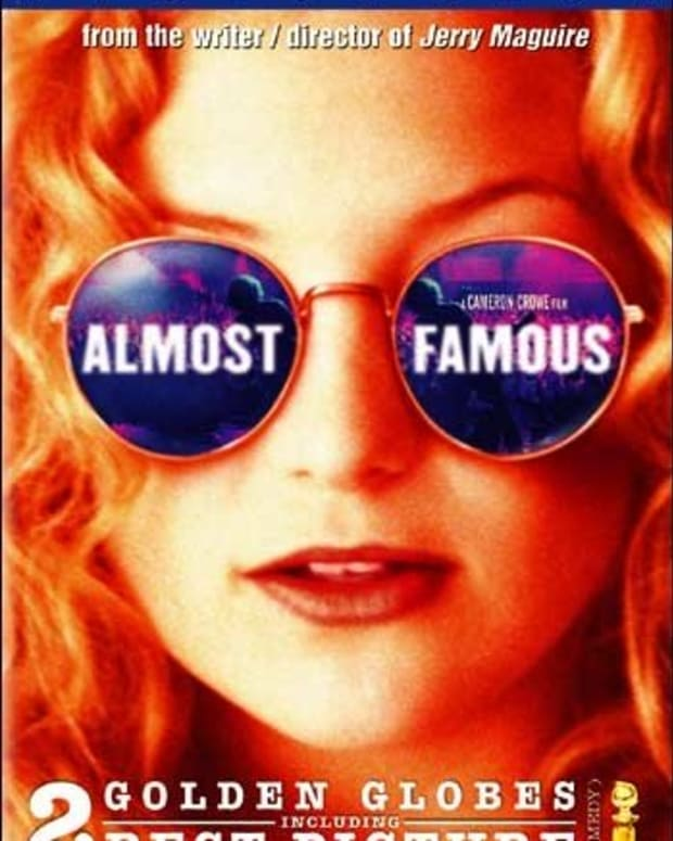 10-actors-you-may-not-have-known-were-in-almost-famous
